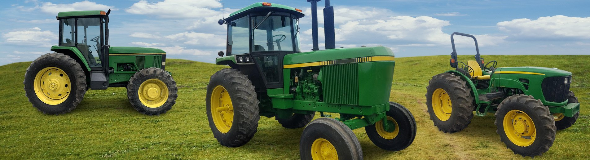 J M Farms Roaring Spring Pa New Or Used Machinery And Agriculture Equipment For Sale